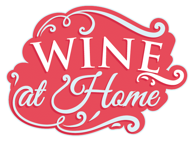 Wine at Home
