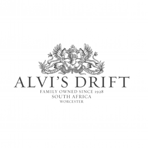 Alvi's Drift