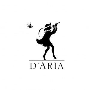 D'Aria