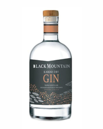 Black-Mountain-Karoo-Dry-Gin