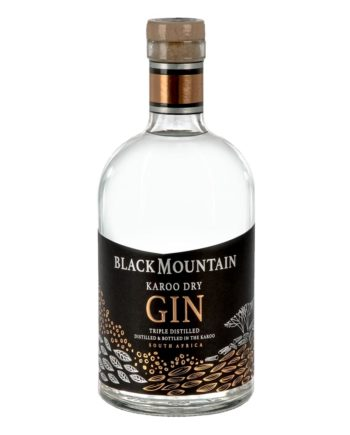 Black-Mountain-Karoo-Flora-Gin