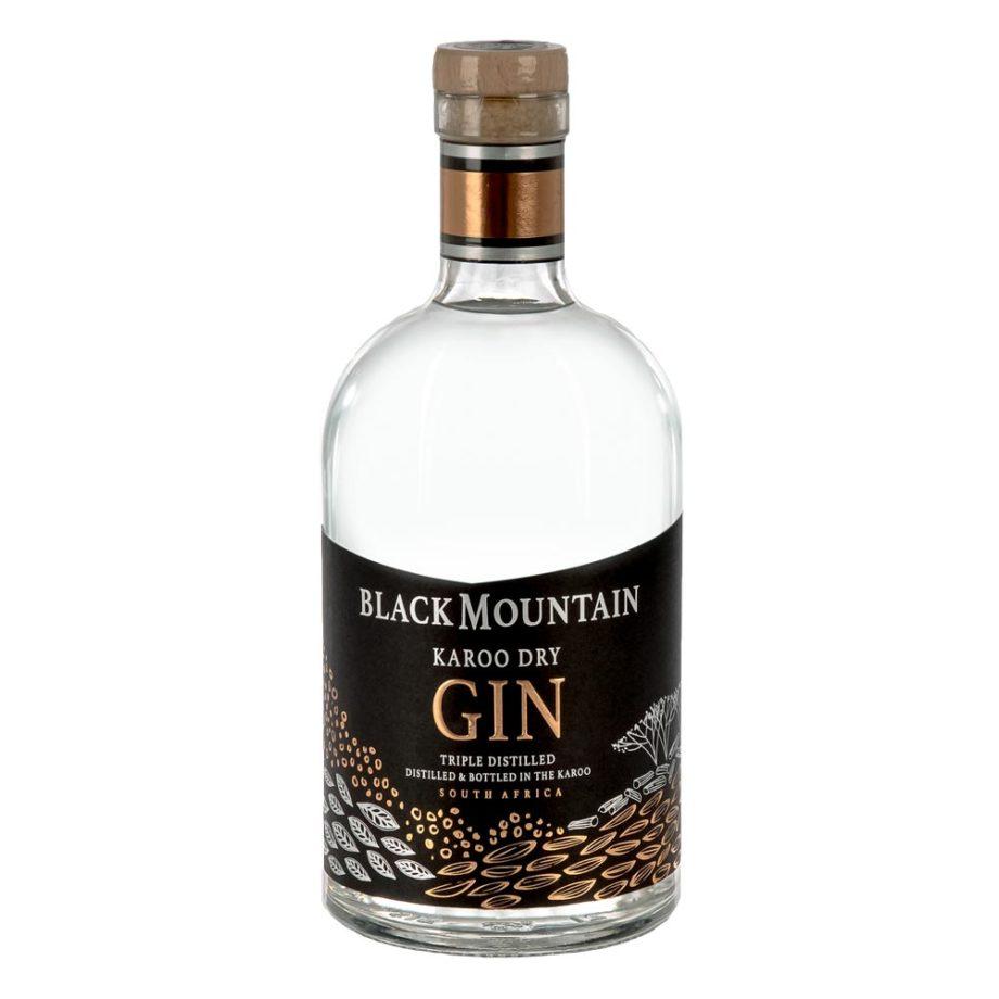 Black-Mountain-Karoo-Flora-Gin