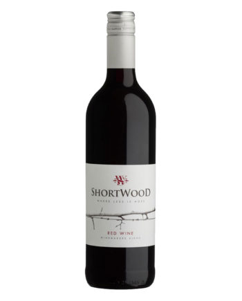 Shortwood-Red-Blend
