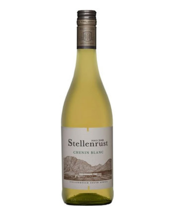 Stellenrust-Premium-Range-Chenin-Blanc