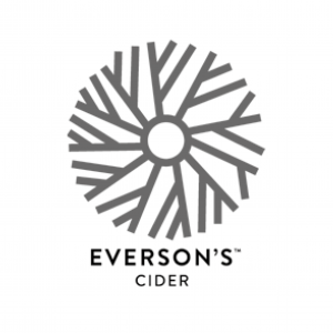 Eversons