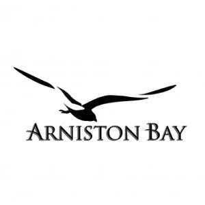 Arniston Bay