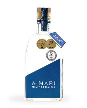 A-Mari-Atlantic-Ocean-Gin