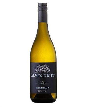 Alvi's-Drift-Chenin-Blanc