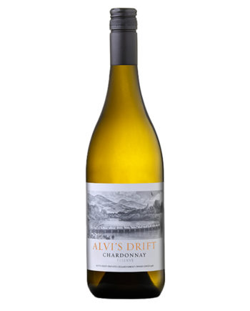 Alvi's-Drift-Reserve-Chardonnay