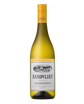 Zandvliet-Chardonnay
