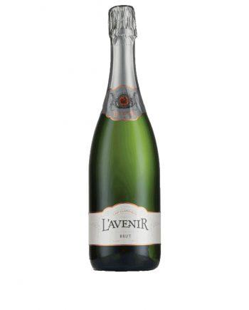 Lavenier-MCC-Brut