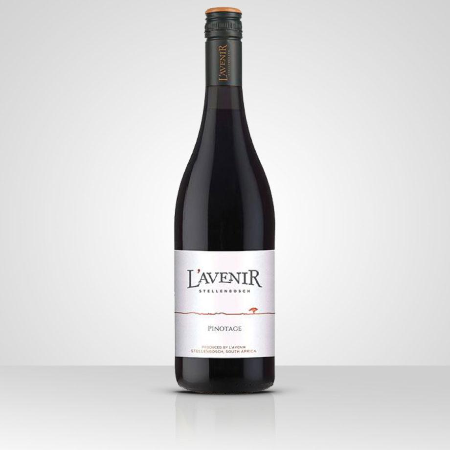 LAvenier-Horizon-Pinotage
