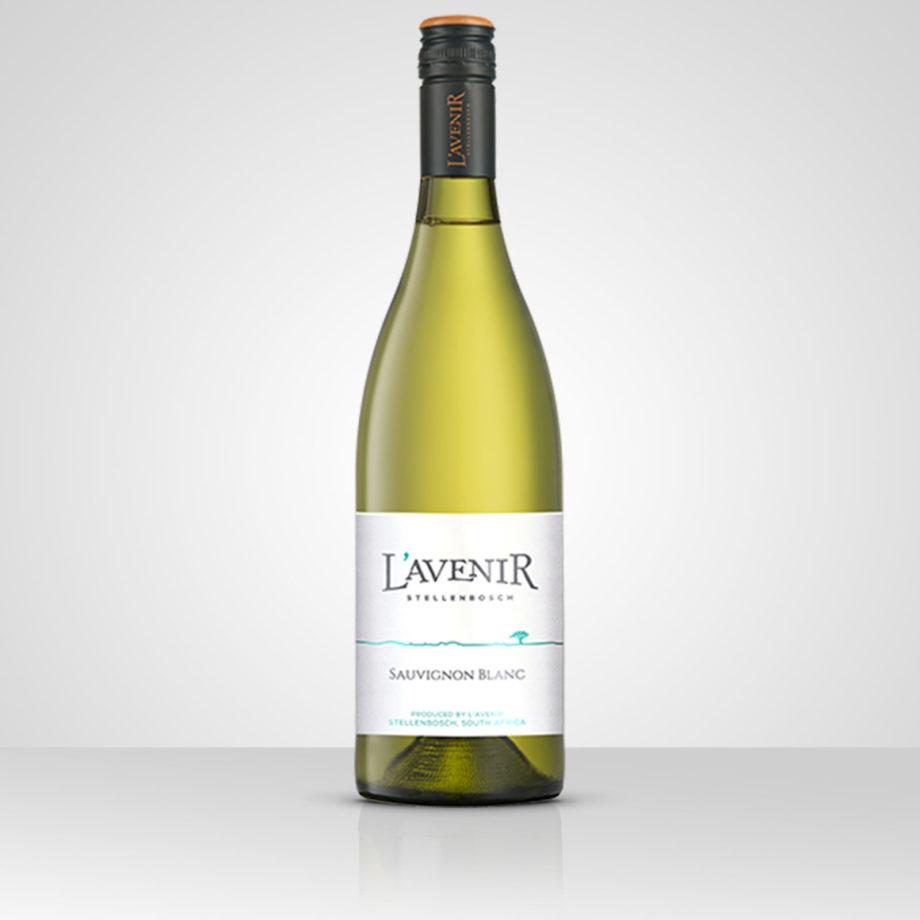 LAvenier-Horizon-Sauvignon-Blanc