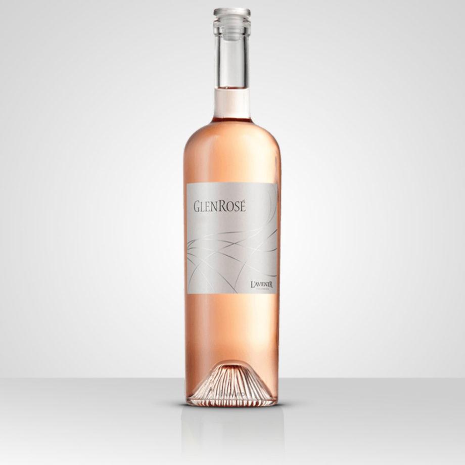 Lavenier-Glenrosé